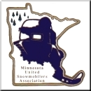 Minnesota Snowmobilers Association